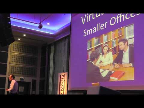 Popular Solicitor & Law firm videos