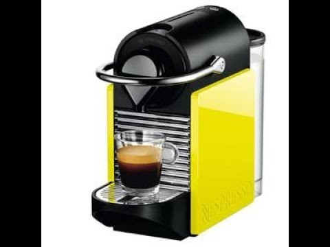 cafetiere nespresso Top 5 meilleur Expresso Machine a cafe 2019 ...