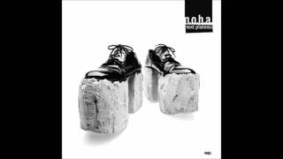 N O H A - Balkan Hot Step