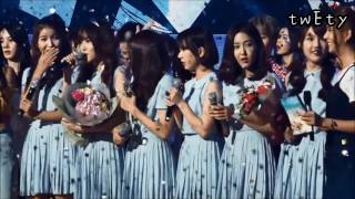 Video [內心OS]160722 NAVILLERA 4th Win (GFriend with Why So Lonely) @ Music Bank download MP3, 3GP, MP4, WEBM, AVI, FLV Agustus 2017