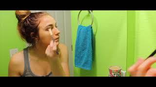Ryan Pollock - Take It Off (Music Video)