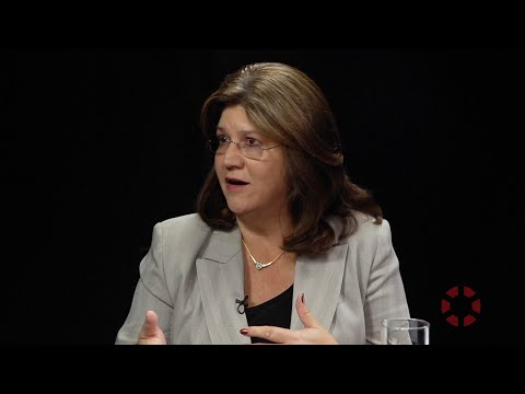 INSIGHT: Donna Magnuson - Executive Director, International Rescue Committee Phoenix