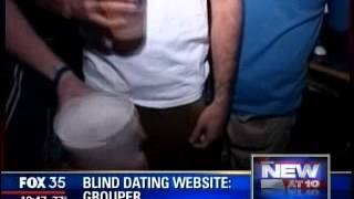Charly Emery & Charles J. Orlando Does Online Dating Work  Every Way Woman Talk Show