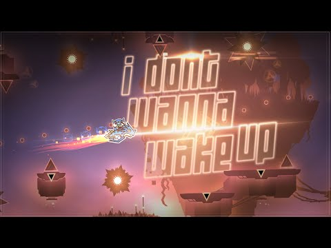 I Dont Wanna Wake Up By Denks  (2coins) (Best Atmosphere Level) RateNow
