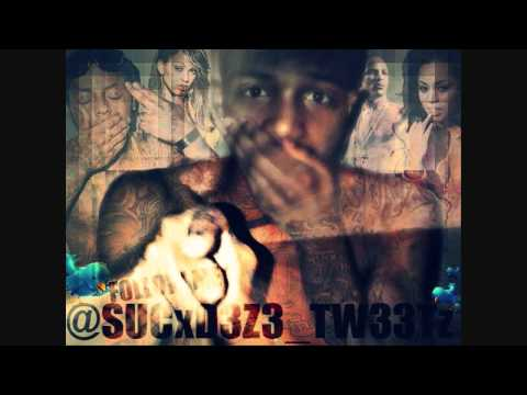 "Lil Wayne Ft Cory Gunz-6'7"" (Six Foot Seven Foot) Instrumental [Remake] The Best!!!!!"