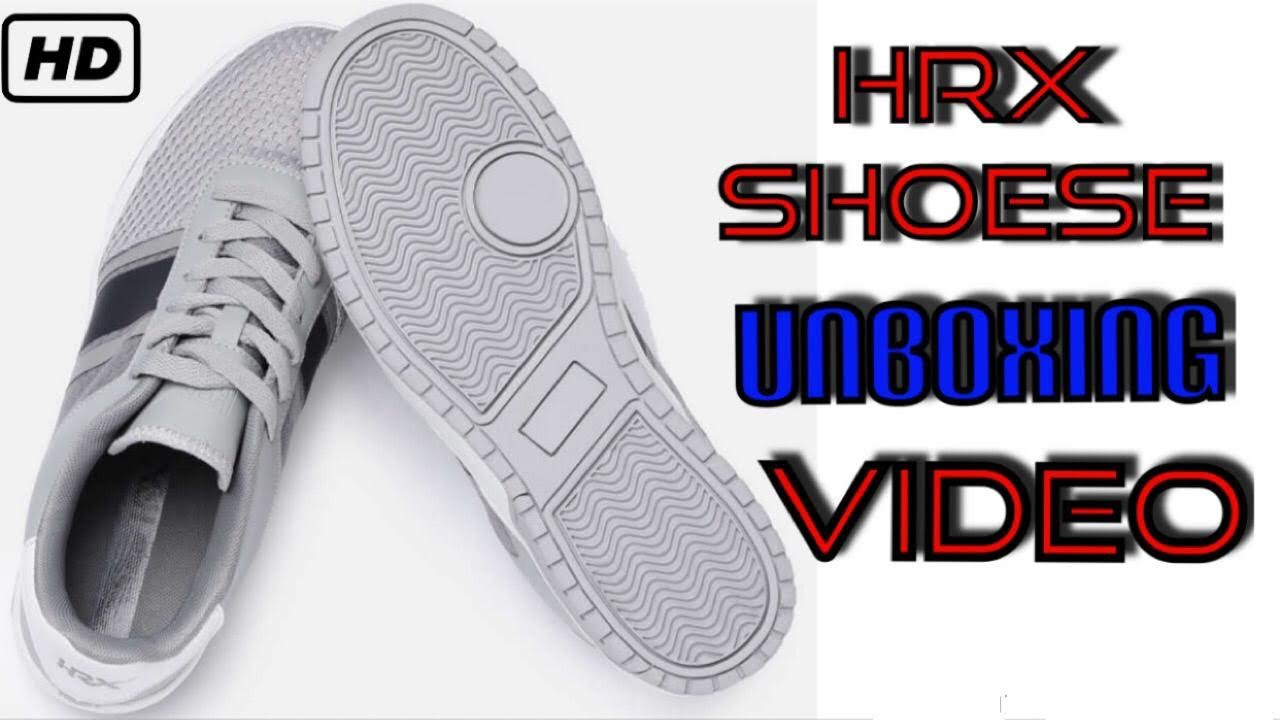 hrx shoes amazon hrx shoes review hrx