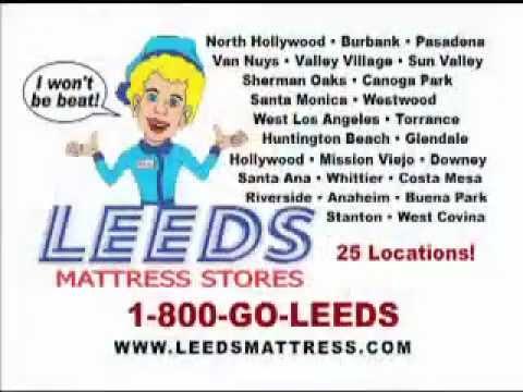 Leeds S