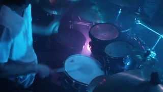Tomorrow Rising - Vanity (Music Video)