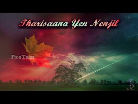 Kannukulle Unnai Vaithen Whatsapp Status ||Pennin Manathai Thottu Movie