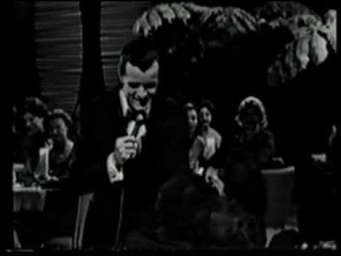 Robert Goulet - Old Songs Medley