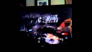 Black Ops 1Kino Der toten Easter egg song