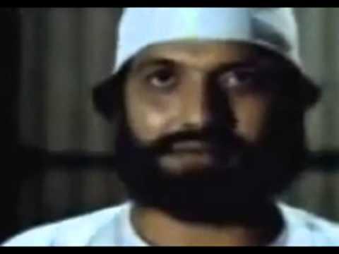 Itni Shakti Hame Dena Data-Complete Compilation-Ankush (1986)