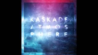 kaskade atmosphere full album