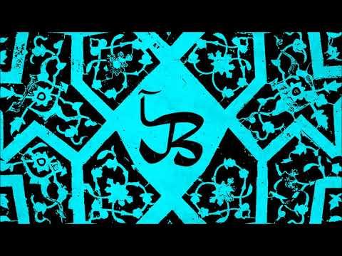 Shahin Najafi - Blue | آبی - شاهین نجفی