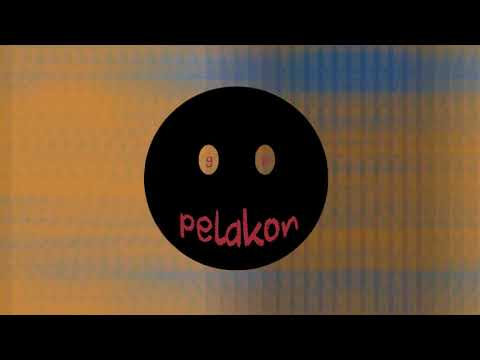 Galvin Patrick - Pelakon (Official Lyric Video)