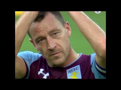 Aston Villa & Fulham - Wembley awaits | Sky Bet Championship Play-Off final