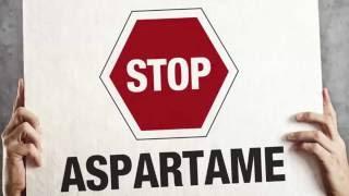 Bir Zehir: Aspartam (Tatlandırıcı)| E-951 Nedir