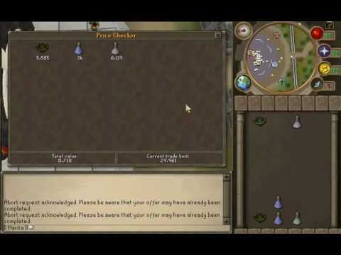 runescape-money-making-guide