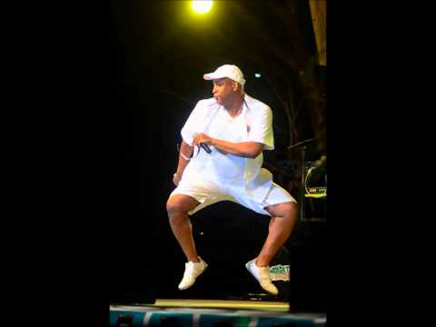 rah and rohi live creole in the park live 2014 bouyon evolution pt1