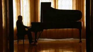 Bach - WTC II (Nikolai Demidenko) - Prelude & Fugue No. 12 in F Minor BWV 881