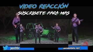 CARLOS Y LOS DEL MONTE SINAI - El Real Senor de Los Cielos   video reflexion