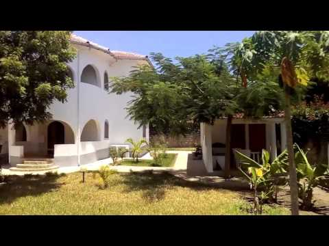 Apartments For Sale In Diani Beach Kenya