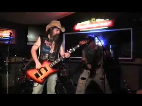 Gypsy Sun Rebel Yell by Billy Idol