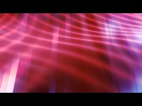 Uncopyrighted music #6 Sandstorm (Bass Kleph Bootleg Remix)