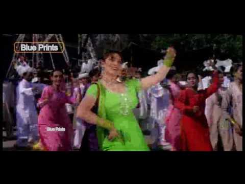 Ajj Mele wich , Saima   Mamur Rana
