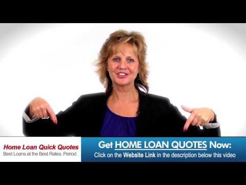 Home Loan Modesto, Oakland, Berkely, Alameda, Hayward, Danville CA, Fremont CA