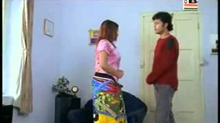 Repeat youtube video sexy love scene from rudra the fire- bengali film