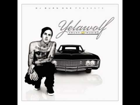 Yelawolf - FU[Download]