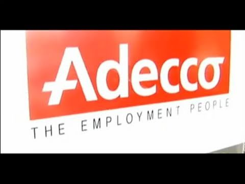 Adecco - Tempe - Find the Right Job