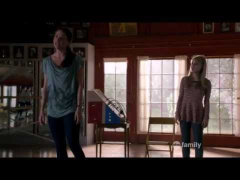 """Download """"It's a Perfect Relationship"""" - Bunheads 1x16"""