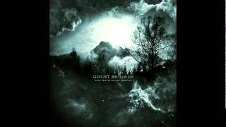 Ghost Brigade - Cult Of Decay