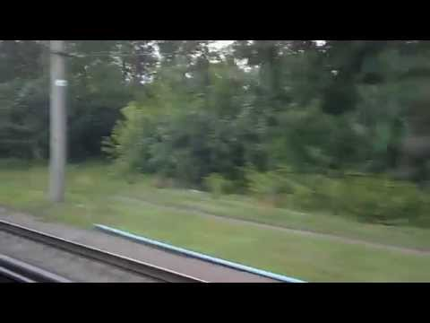 Сараевка Курская область