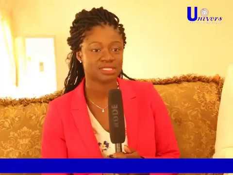Maiden Harvard Africa Alumni Action Forum (HAAAF) to happen in Ghana