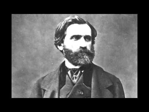 Verdi: Requiem (Giulini)