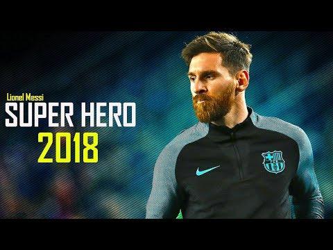 Ronaldo Ajax Goal