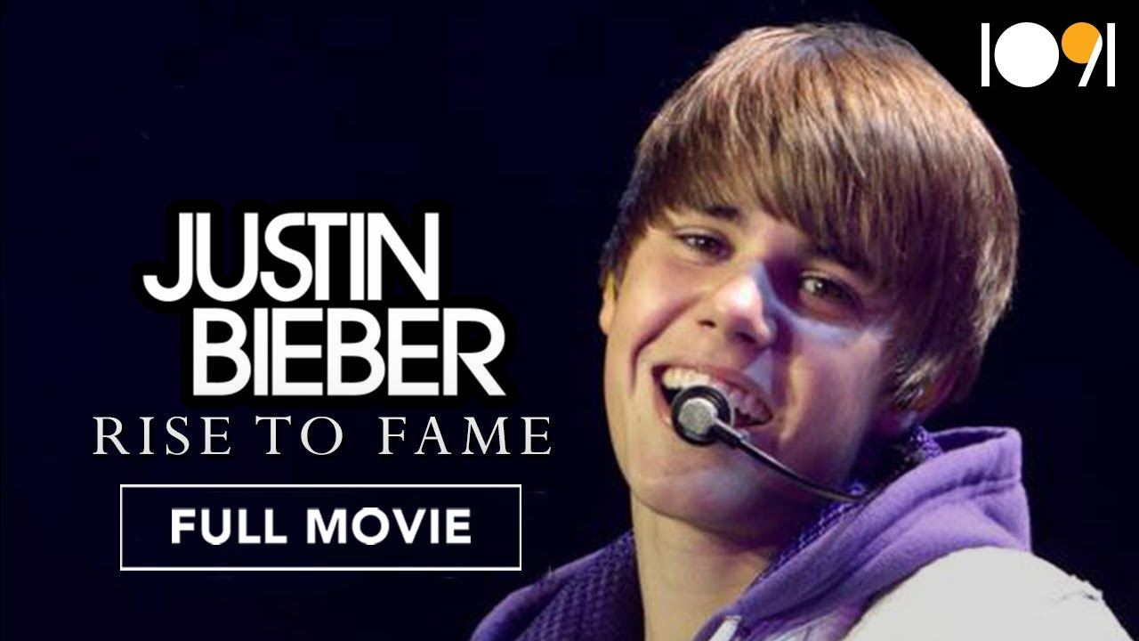 Justin Bieber body transformation: Despacito singer's ... |Justin Bieber Cis