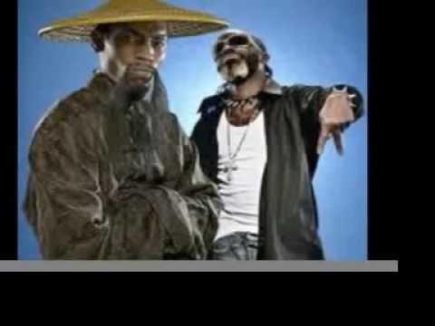 ying yang twins git it low remix.mov