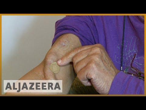 🇻🇪 US sanctions on Venezuela hurt vulnerable ordinary people | Al Jazeera English