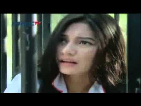 Sinetron Putri Duyung MNCTV Episode 100 - Senin 17 Maret 2014 - Part 3