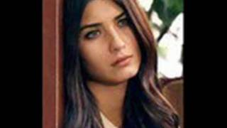 Arwa - Mekhaby Alaya أروى - مخبى عليا -