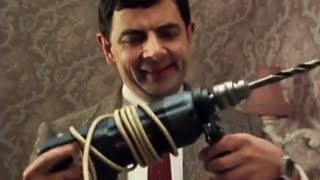 Mr. Bean – Das wohnliche Hotelzimmer