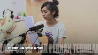 Video Tak Pernah Ternilai - Last Child (Keesamus Cover) download MP3, 3GP, MP4, WEBM, AVI, FLV Januari 2018