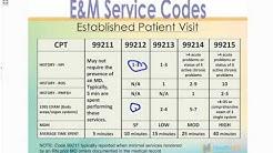 hqdefault - Sciatica Icd Code 99213