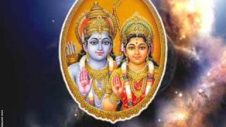 Raghupati Raghav Raja Ram - Instrumental (Divinity 04) [H1]