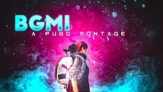BGMI Short montage edit by-89 …