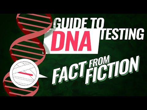 how-does-dna-testing-work-(complete-guide)